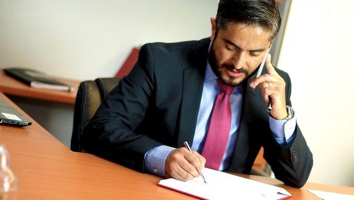 complémentaire santé avocats