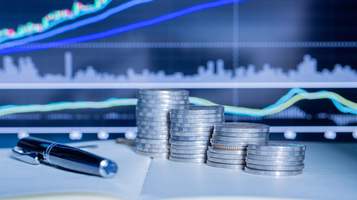 rachat de credit assurance emprunteur