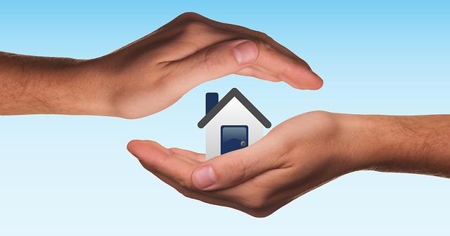 Assurance habitation