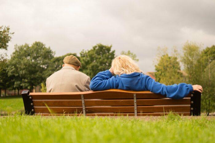 Pourquoi souscrire une mutuelle senior ?