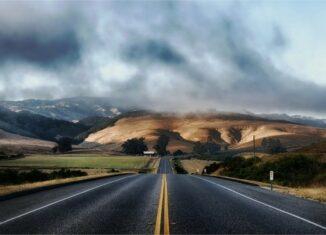 Route-Chaussee-La-Campagne-Photo-gratuite-sur-Pixabay-Google-Chrome